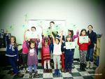 스페인 아이들이 '상' 말고 받는 세 가지