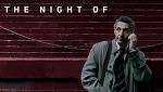 (HBO)살인사건에 휘말린 이야기 미드 더 나이트오브(The Night Of) 리뷰