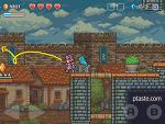 [Goblin Sword] 보물상자 + 크리스탈 위치 : Ancient Castle 14 - 16 | 모바일 게임 공략