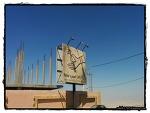 모세의 느보산 - 요르단 여행기 (Mount Nebo, Jordan)