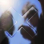 The xx - Replica