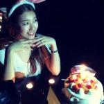 수지 성준 데이트 사진 수지 공식입장 수지 반지 생일파티 미쓰에이 수지 동영상 보기
