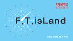 F.T. isLand_소개