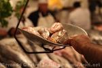 이탈리아 요리에 자주 사용되는 물고기: IL PESCE che si usa spesso della cucina italiana