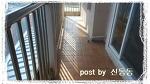 대구재활용센터 / 집안살림정리 / 중고가전가구 매입 및 몽땅폐기전문