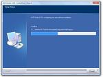 WinAVR + AVR Studio 설치하기