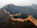 영화 Great Wall-(만리) 장성의 추억
