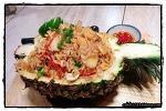 까티 - 방콕 타이 맛집 (Kati, Thai Restaurant in Bangkok)
