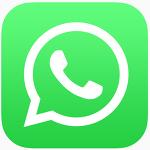 탈옥 없이 아이폰 아이패드 왓츠앱(WhatsApp++) 설치 방법