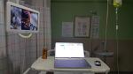 인하대병원 감염내과 15병동 입원기
