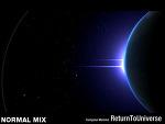[EZ2DJ]Return to Universe