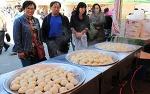 10월 강원도축제로 안흥찐빵축제와 강릉 커피축제, 양양연어축제를 확인하세요