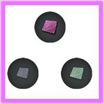 마녀의 샘3 제작아이템 마법석판 얻는법