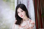 "2018 P&I 피앤아이 ""서울국제사진영상전"" 소니 모델 신해리"