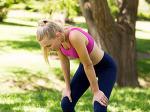 열심히 운동해도 효과가 없는 이유?