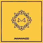 MAMAMOO - Starry Night Lyrics [English, Romanization]