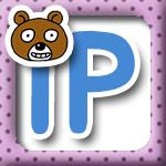 IP등급 (방수 및 방진 등급) 확인 및 해석하는 방법