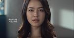 LG 올레드 TV 광고모델 누구지? 피오나 푸시(Fiona Fussi)의 모든 것!
