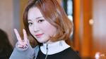 [2018.01.25] 라디오로맨스 제작발표회 유라 직찍 by 야옹이41