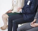 중소기업 청년 적금  자격/금액/헤택