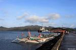 [필리핀 루손섬 북부 여행] 방카타고 팔라위섬으로