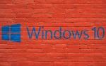 윈도우10 레드스톤 자동 업데이트 연기 및 안하기 방법