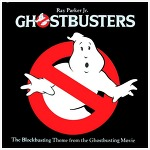 Ghostbusters – Ray Parker Jr. / 1984