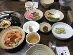 [맛집] 운정골