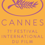 FESTIVAL DE CANNES 2018 | Line-up +