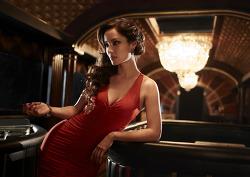 007 스카이폴, 과거로의 복귀