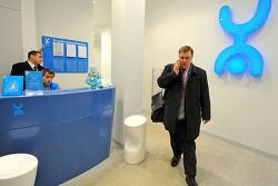 러시아 최초의 스마트폰, 듀얼 디스플레이로 등장 예정