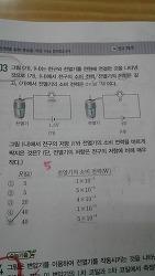 소비전력 계산하는법 12.3 질문받은 문제