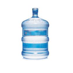 물만 잘 먹어도 다이어트 성공! 요요없는 물 다이어트!