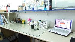 [일상] 작업실 이사완료