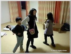 부곡하와이 방문기 1탄┃'부곡로얄 관광호텔'