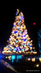 필리핀에서 5번째 크리스마스를 보내며.. 크리스마스에는 무엇을 했을까?