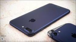 iPhone TIP 아이폰을 오래 사용한 사람들도 잘 모르는 아이폰 사용팁