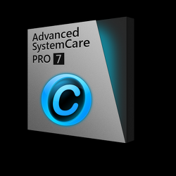 [sharewareonsale]Free Advanced SystemCare 7 PRO [1-year](free)