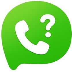 스팸 번호 차단 어플 후스콜 - 스마트폰 실시간 발신자 식별, 스팸 전화 차단, 스팸 번호 검색 어플