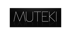[2016년 10월 AV] MUTEKI 2016년 10월 1일 출시작 소개 (#AV, #성인, #토렌트, #무테키, #10월AV, #mrcrack, #깨는블로그)