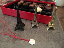 [버락킴의 파리 여행기] 0. 파리 보고서, 다녀왔습니다