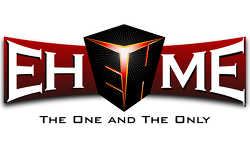 OGN  APEX Challengers Season 4 예상로스터 - EHOME Shield [이홈 쉴드]