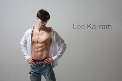 [대전] 바디프로필!! 나도 도전해볼까?