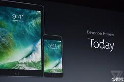 아이폰7 탑재될 iOS 10 기능 10가지