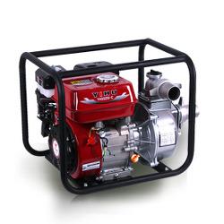 가솔린 엔진양수기 YIHU 2인치 양수기/YHQGZ50-C