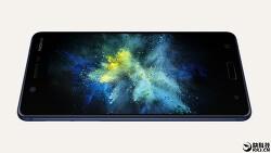 갤럭시S8 성능 보다 좋은 노키아 9 스마트폰
