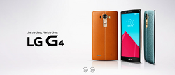 LG G4, LG G2 이후 변화가 뭔가?, 돌아 봐야 되는 제품 라인업