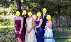 한국 고등학교에서는 상상도 못 할 미국 고등학교의 파티문화