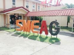 [필리핀 일반영어(세부 ESL)] 한달간의 SMEAG 어학원에서의 연수
