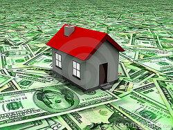 차익형부동산 - 다세대주택(빌라)투자와 아파트투자의 차이점